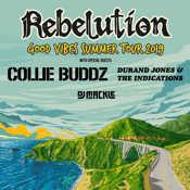 Cuthbert Amphitheatre - The Premier Outdoor Concert Venue in Eugene